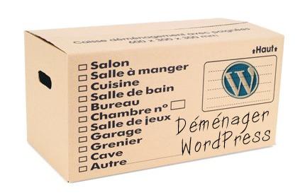 changer_domaine_wordpress_1