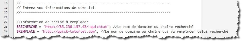 changer_domaine_wordpress_4