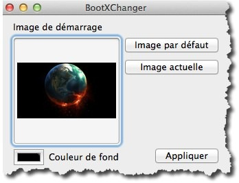 Comment changer le logo de démarrage de votre Mac avec BootXChanger