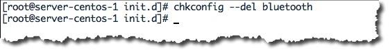 chkconfig_10