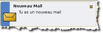 commande_mail_1