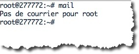 commande_mail_3