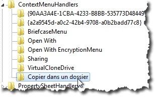 copier_deplacer_seven_5