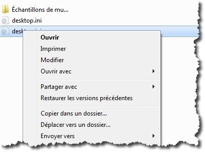 copier_deplacer_seven_8