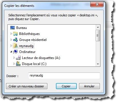 copier_deplacer_seven_9