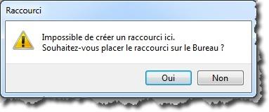 couper_reseau_4