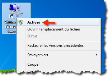 couper_reseau_7