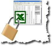 crack_feuille_excel_1