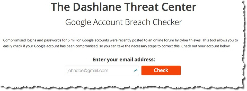 dashlane_checker_1