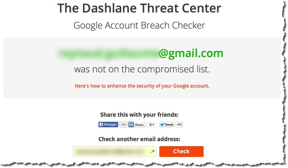 dashlane_checker_2