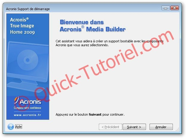 demarrage_secour_acronis_1