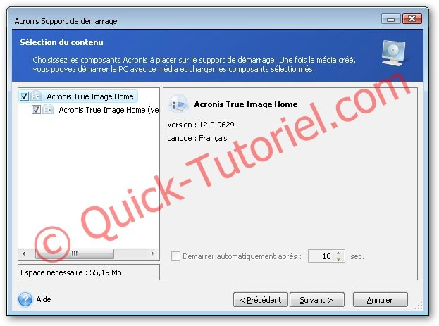 demarrage_secour_acronis_2