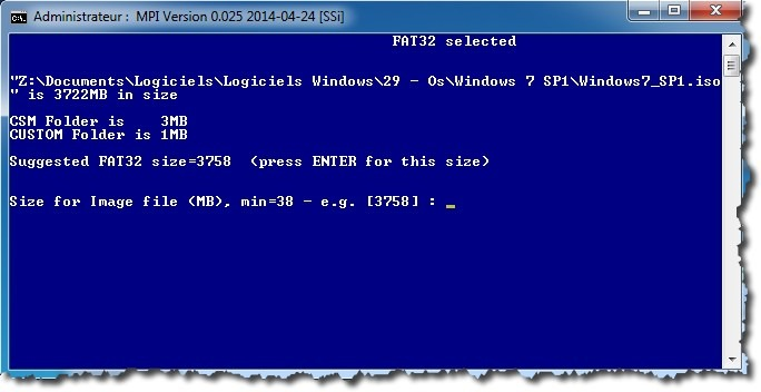 easy2boot_windows7_6