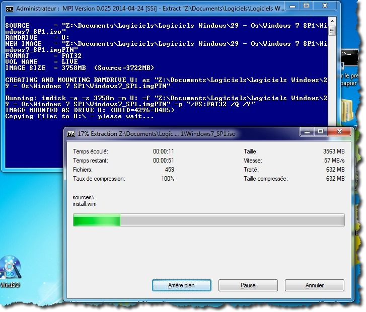 easy2boot_windows7_9