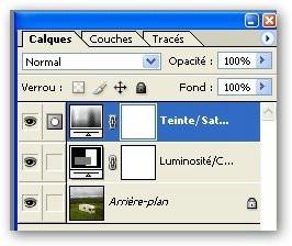 effet_lomo_8