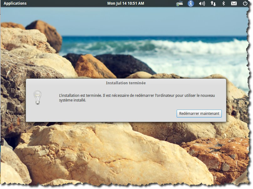 eos_install_13