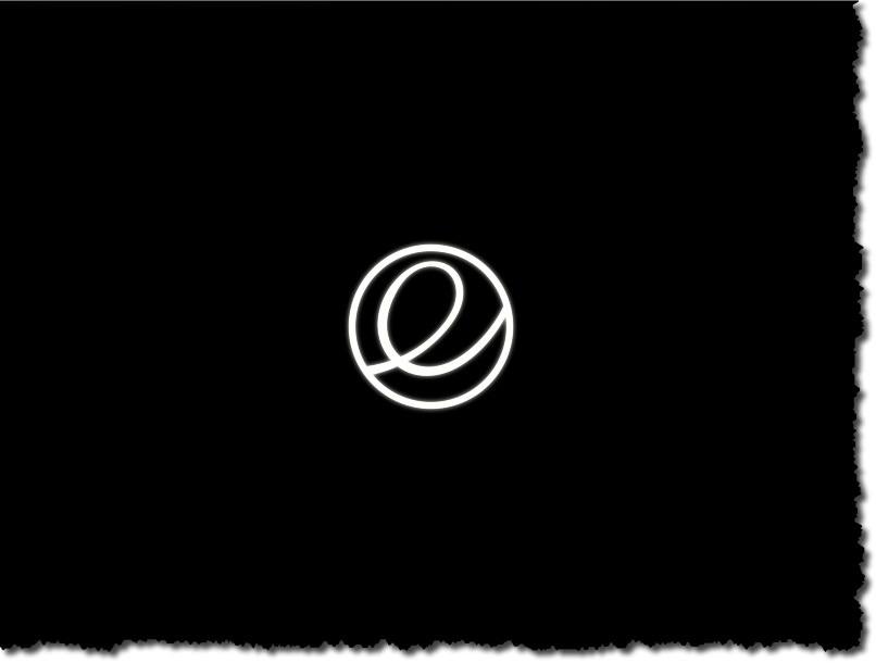 eos_install_2