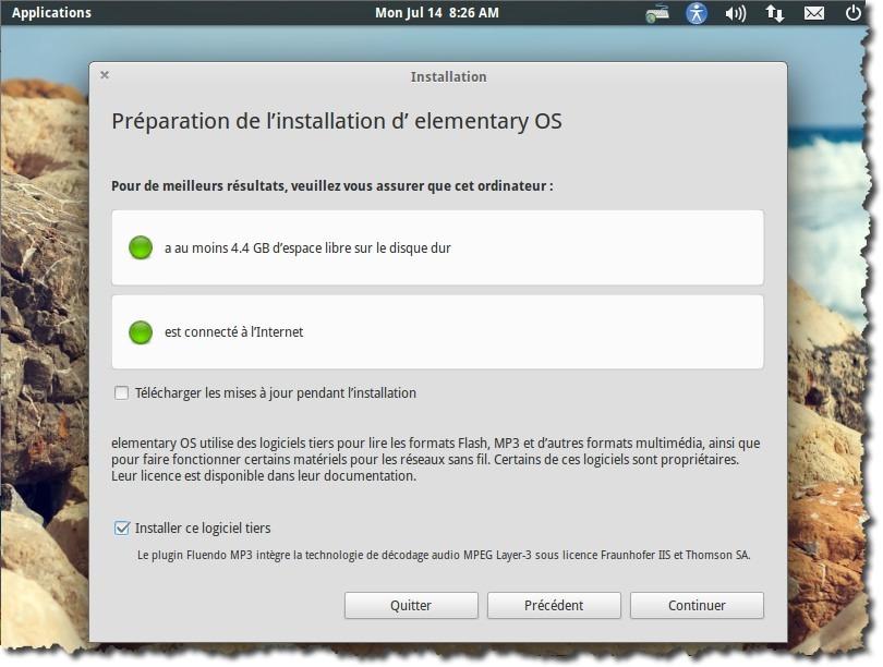 eos_install_4