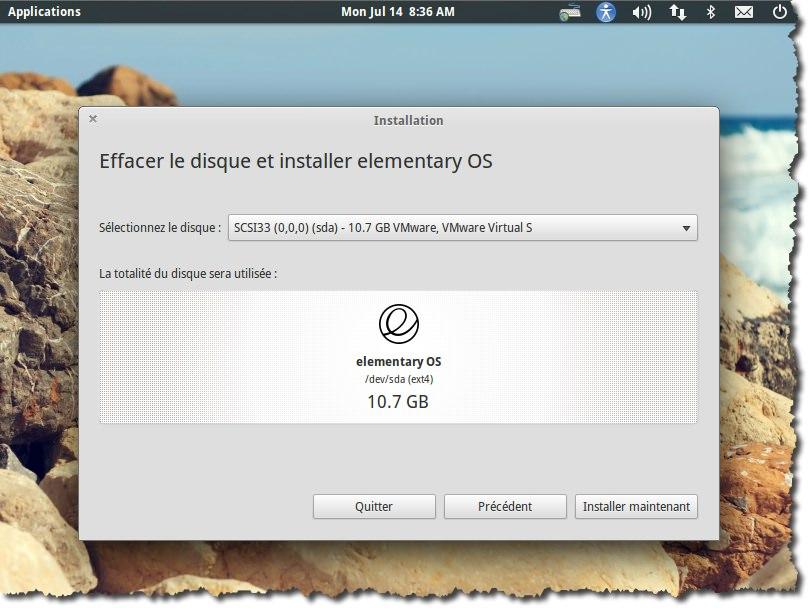 eos_install_6