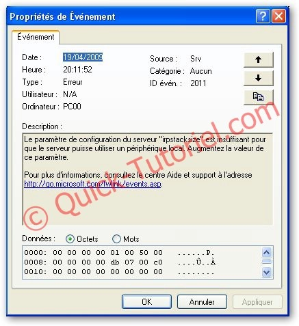 erreur-windows_1