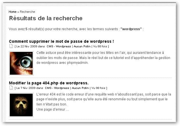 exemple_recherche