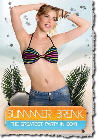 flyers_summer_33