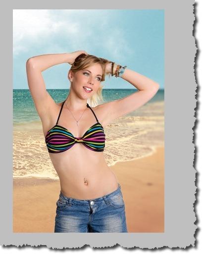 flyers_summer_8