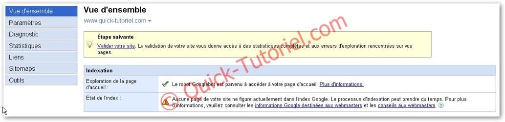 google-sitemap_06