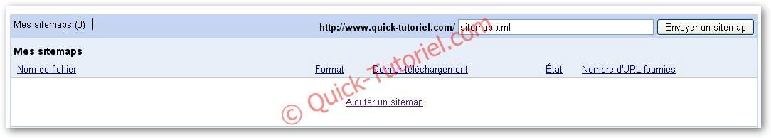 google-sitemap_11