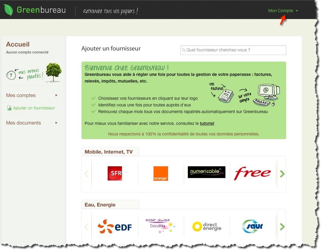 greenbureau_2
