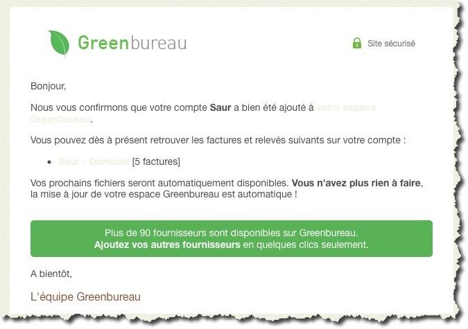 greenbureau_8