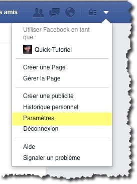 hack_facebook_2