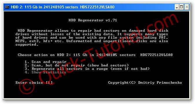 hdd_generator_5
