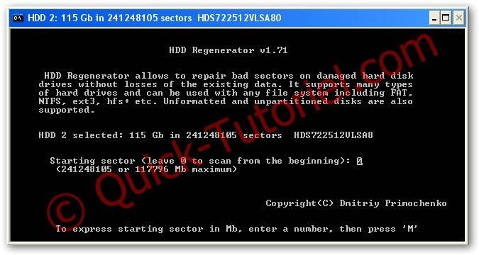 hdd_generator_6