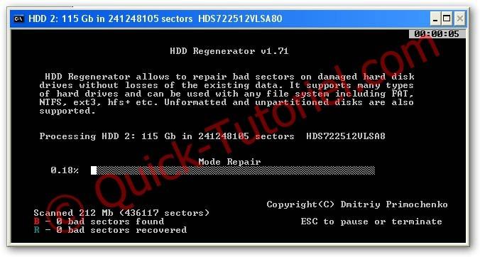 hdd_generator_7