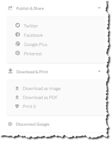 infographie_blog_7