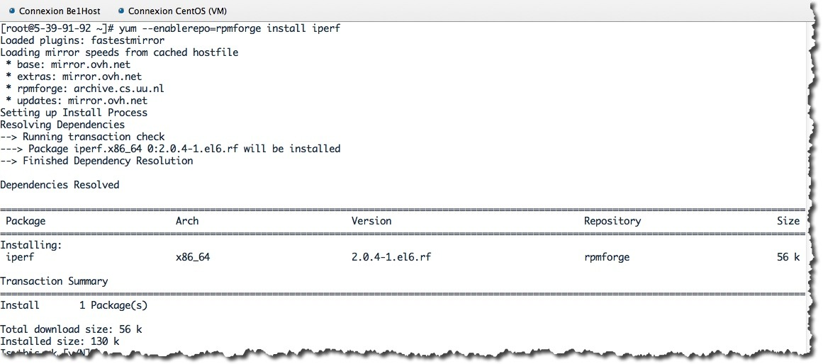 install_rpm_forge_12