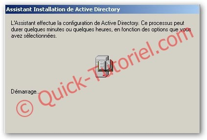installation_ad_13