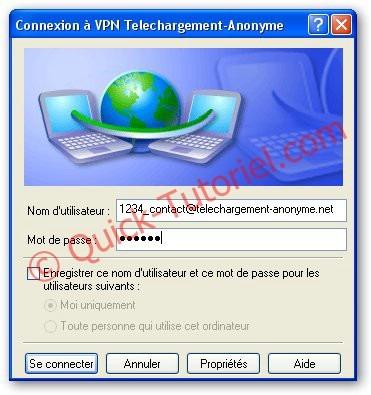 VPN TÉLÉCHARGER INTERNET ANONYME NETSCOP