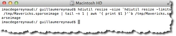 iso_boot_mavericks_12