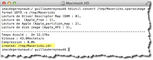 iso_boot_mavericks_13