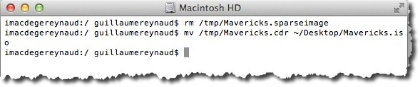 iso_boot_mavericks_14