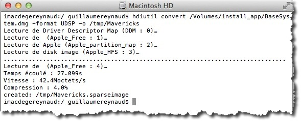 iso_boot_mavericks_5