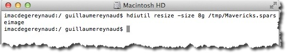 iso_boot_mavericks_6