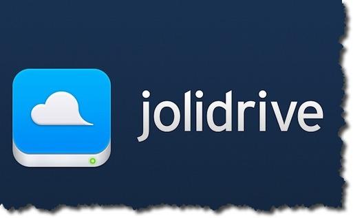 jolidrive_1