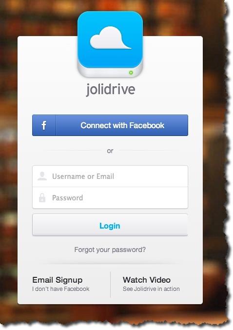 jolidrive_2