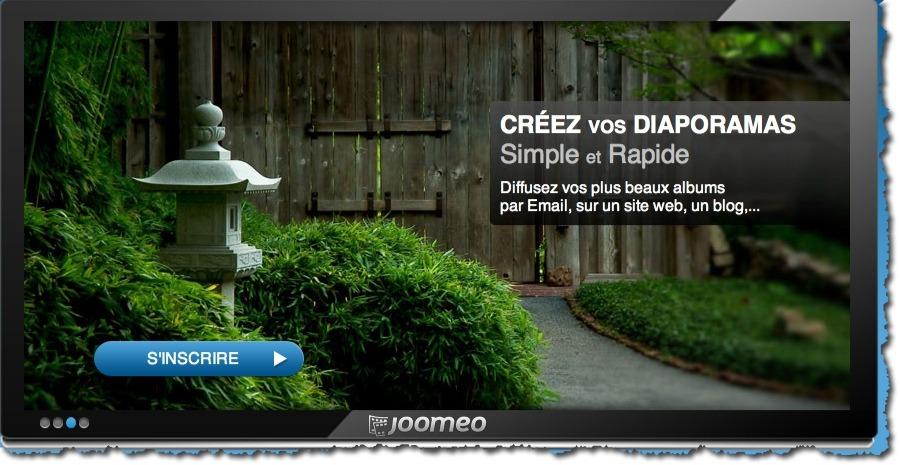 joomeo_2