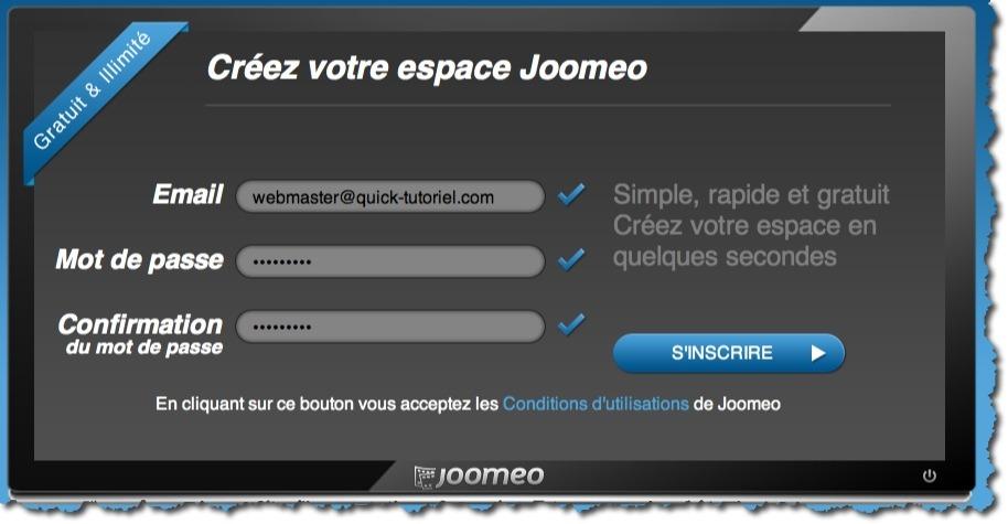 joomeo_3
