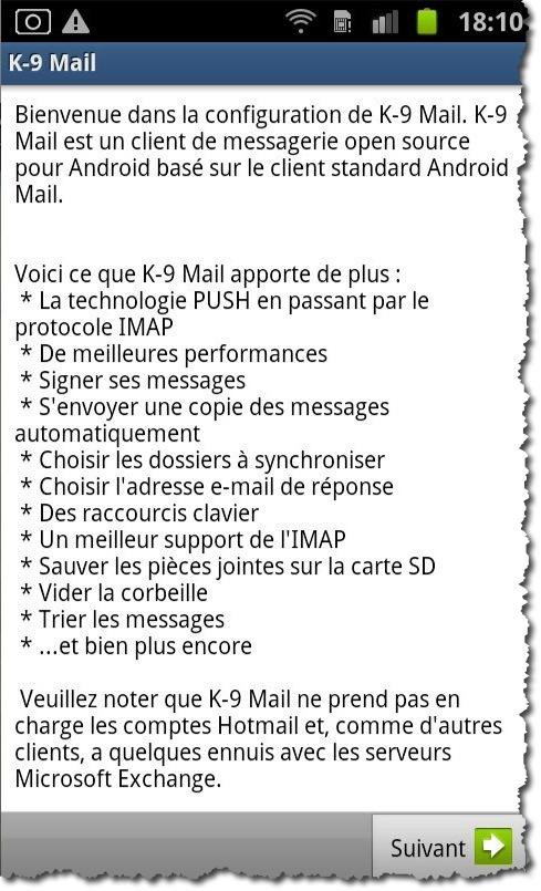 k9_mail_7