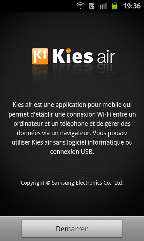 kies_air_3